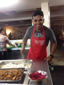 tamil-feast-1