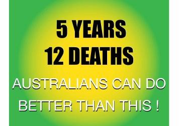 5 years- 12 Deaths poster.jpg