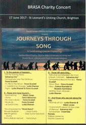 Journeys Through Song-redu (003)